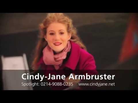 reel 2016 CindyJane Armbruster english