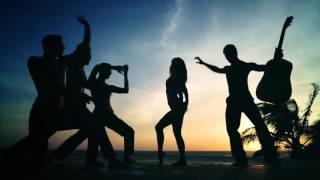 INNA   Cola Song feat J Balvin 2014 wap sasisa ru