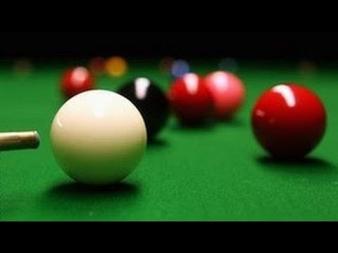 Pakistan win World Team Snooker Championship | 24 News HD