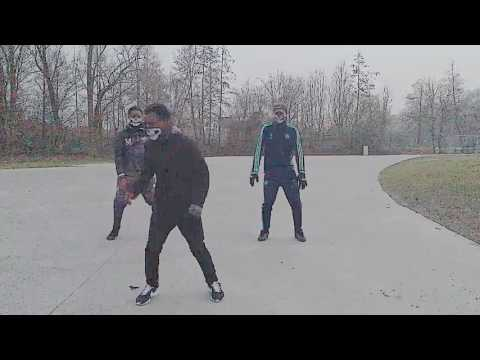 Ayo & Teo|Migos ft. Lil Uzi Vert - Bad &...