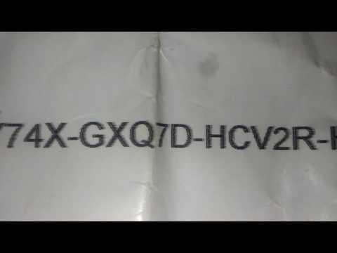 Free xbox live code
