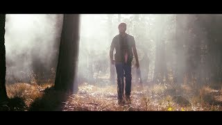 The Woodsman & The Farmer (Official Trailer)
