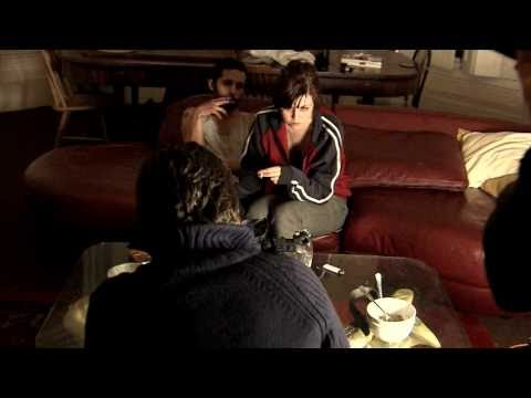 Shoot/Battleship - Andrew Howard and Shane Beales