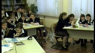 Урок географии, 6 класс, Евстафьев_Н.А., 2009