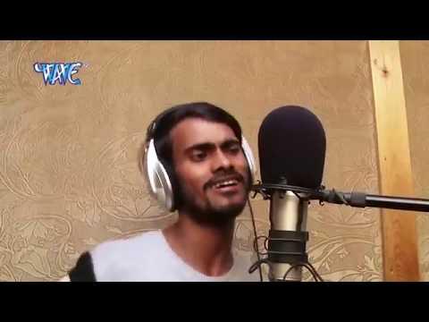 (HD 2018) - Bhojpuri का सबसे गन्दा वीडियो - लउकेला हावड़ा पुल - Bhojpuri Hit Songs 2018