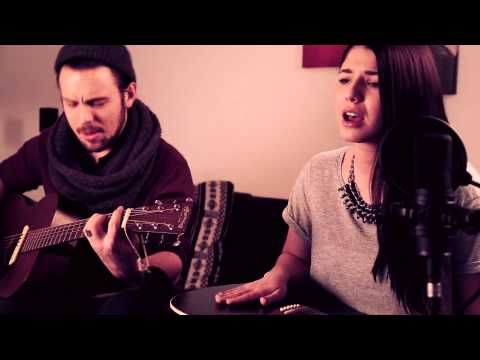 Hold Back The River - James Bay (Nicole...