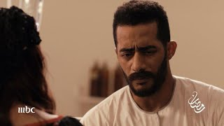مسلسل موسى قصة كفاح درامية مشوقة من بطولة محمد رمضان في رمضان 2021 على #MBC1
