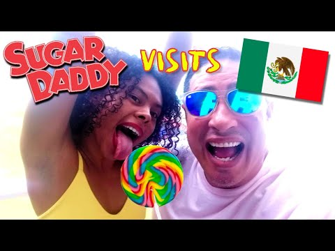 My $25 Dollar Apartment in Cancun Mexico & Dating Latina Women from YouTube · Duration:  7 minutes 18 seconds