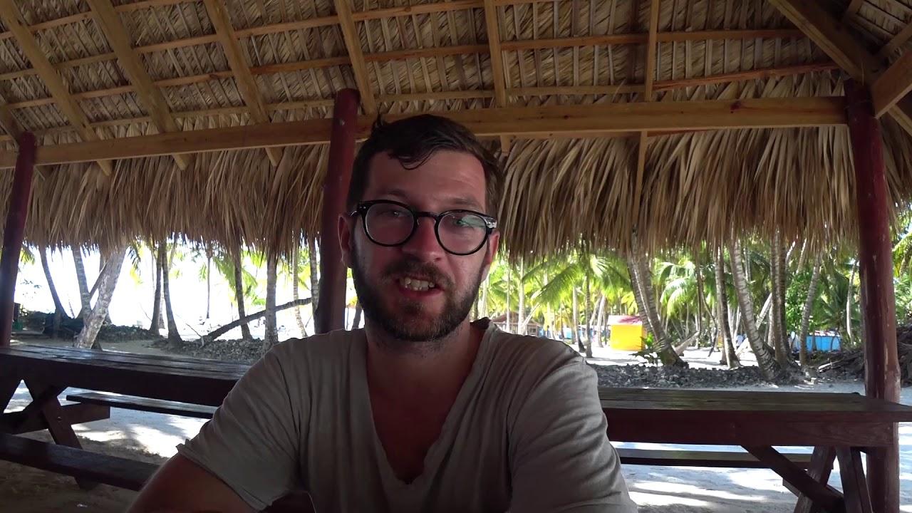 Отдых в Доминикане - руководство пользователя от местного турагента