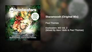 Skaramoosh (Original Mix)