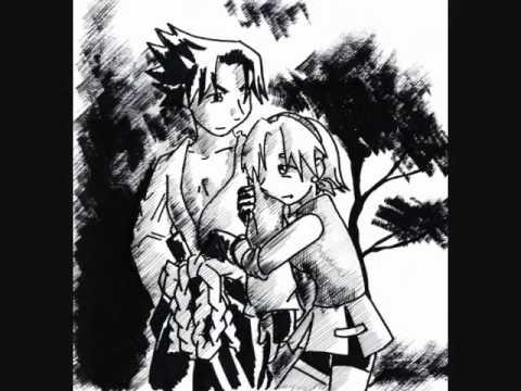 Anime MWOW_Twa Corbies