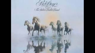 Bob Seger  the Silver Bullet Band - Youll Accompny Me