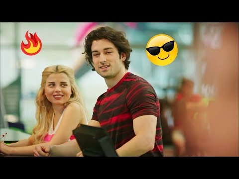 🔥 BOYS ATTITUDE STATUS  Best Attitude Whatsapp Status  Hollywood Status Video