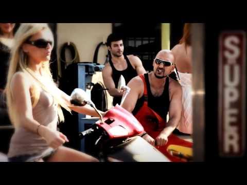 Diyar Pala - Pompalamasyon Remix ft....