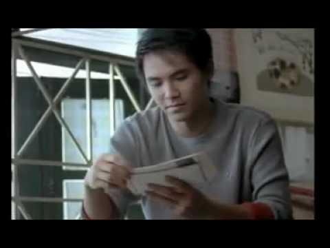 Video Hạt Nêm Knorr Tết 2010   Về Nhà Đi Con   Clip Hạt Nêm Knorr Tết 2010   Về Nhà Đi Con   Video Zing
