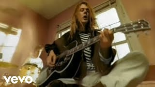 Watch Soul Asylum Runaway Train video