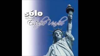 El Bueno, El Malo Y El Feo - Solo Instrumental (Estados Unidos)