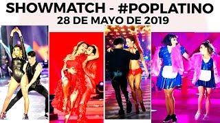 showmatch-sperbailando-programa-28-05-19-primera-gala-de-poplatino