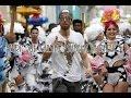 (English & Spanish Lyrics) Enrique Iglesias - SUBEME LA RADIO ft. Descemer Bueno, Zion & Lennox