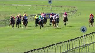 Vidéo de la course PMU PRIX OPEN A TABGOLD ACCOUNT - 0313141874 MAIDEN PLATE