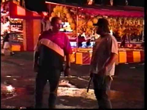 Show Biz Video/Wendy W. 1997 Calif. State Fair Personal Video