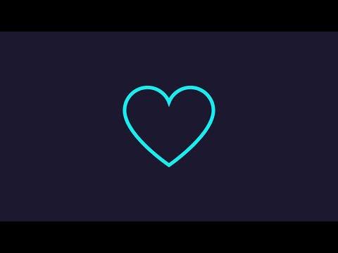 Instrumental Dancehall - Beat Romantico 2018   by Danny Dimarc (Sold - Vendido)