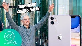 iphone-11-es-un-xito-el-recuento-go
