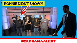 ronnie-2k-plans-on-leaving-nba-2k-nadexe-terminated-from-youtube-2kdramaalert