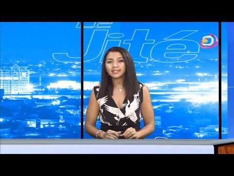 LE JITE DU 21 OCTOBRE 2019 PART 1