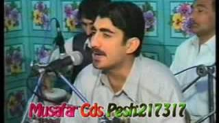 pashto song zahir mashokhail