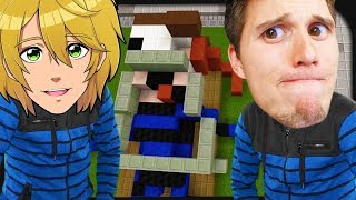 Wir schauen uns Palutens, Maudados und meine ersten Videos an! ☆ Minecraft: Master Builders