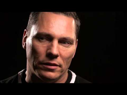 Tiësto's Story - How Tiesto Became a successful DJ !