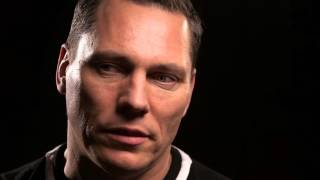 Download Tiësto's Story - How Tiesto Became a successful DJ ! Mp3 and Videos