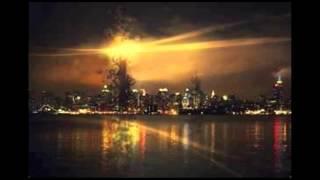 JAMES 4 [ christian drum and bass remix audio bible ]