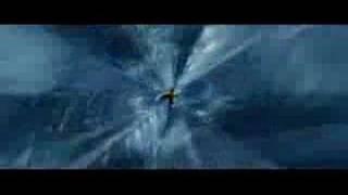 Gavin Rossdale - Adrenaline (xXx mix)