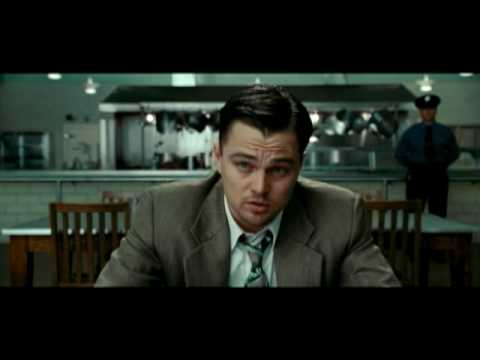 movie review shutter island Shutter island movie reviews & metacritic score: shutter island is the story of two us marshals, teddy daniels and chuck aule, who are summoned to a remote.