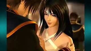 Final Fantasy VIII Remastered – játékteszt (KiberMa 67. adás)