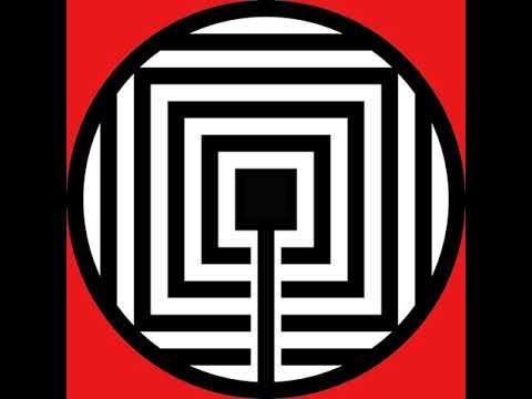 241: Buzz Osborne: The Melvins