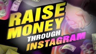 Fundraising Feature Tested on IG Stories | Digital Marketing News Today