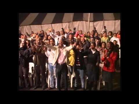 BISHOP S  ZIKHALI ---MEFIBOSHETH