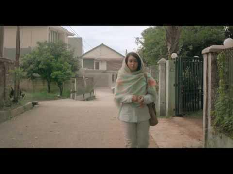 [Official Lyric Video] Pelangi Di Langit Senja by 'Noe Letto'