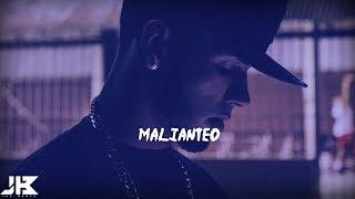 "Instrumental Trap ""Malianteo"" Type Beat   Uso Libre"