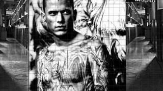 Prison Break Main Sound Track