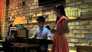 Đàn Organ Còn Tuổi Nào Cho Em  Cafe Tee CMT8 Q3