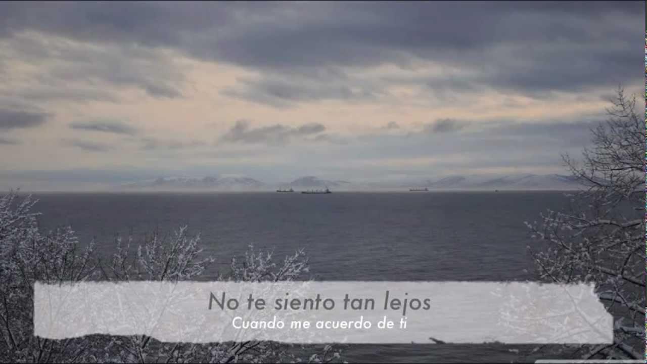 video donato estefano dios cruz: