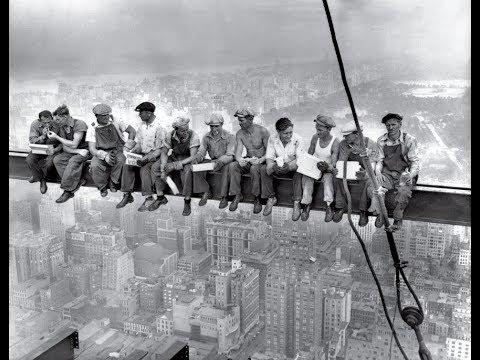 World famous press photos