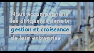 INELYS, Expertise Comptable, AUdit et Conseils, présent à Lyon, Paris, ANnecy et en Saône-et-Loire