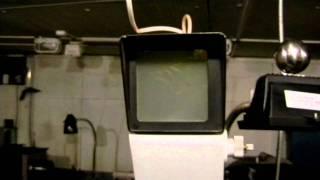 DSCN0188.MOV(ИЗВ 23 Длиномер оптический вертикальный., 2011-08-04T18:32:19.000Z)