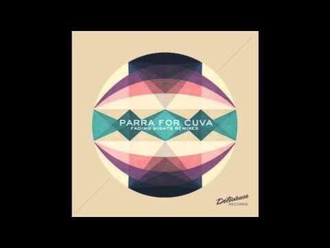 Parra for Cuva - Swept Away (Robin Schulz Remix)