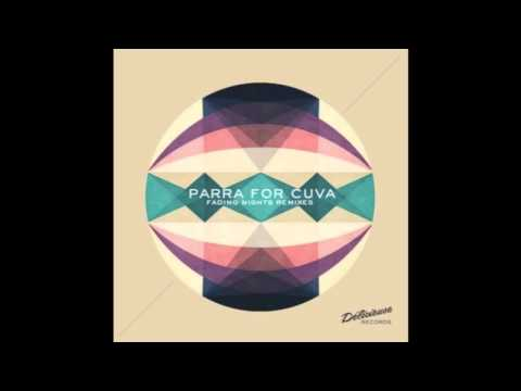 Parra for Cuva - Swept Away (Robin Schulz Remix)